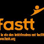 Logo-FASTT-e1454089565481