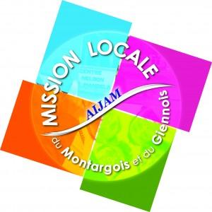 Logo ML JPEG