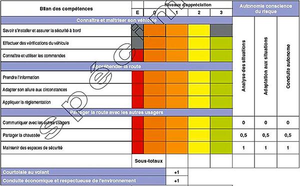 bilan-competences-permis-conduire