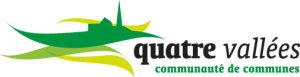 logo CC4V