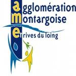 logo-agglomeration-montargoise-et-rives-du-loing
