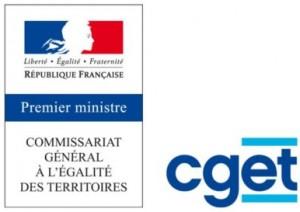 logo-cget-e1484902556421