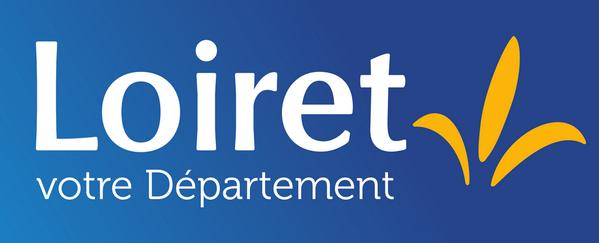 Loiret_(45)_logo_2014